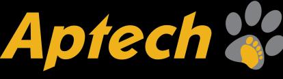 Aptech